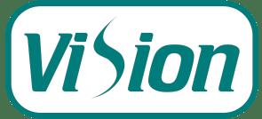 Vision Pharma PK