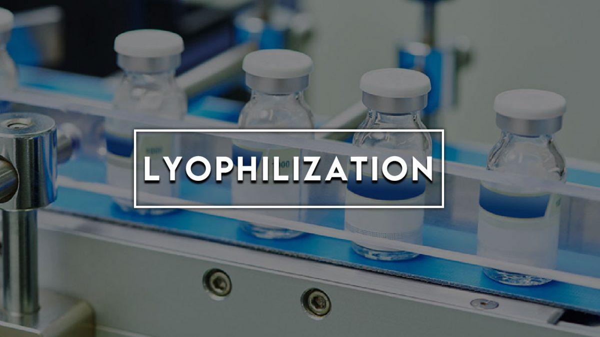 lyophilization-1200x675.jpg