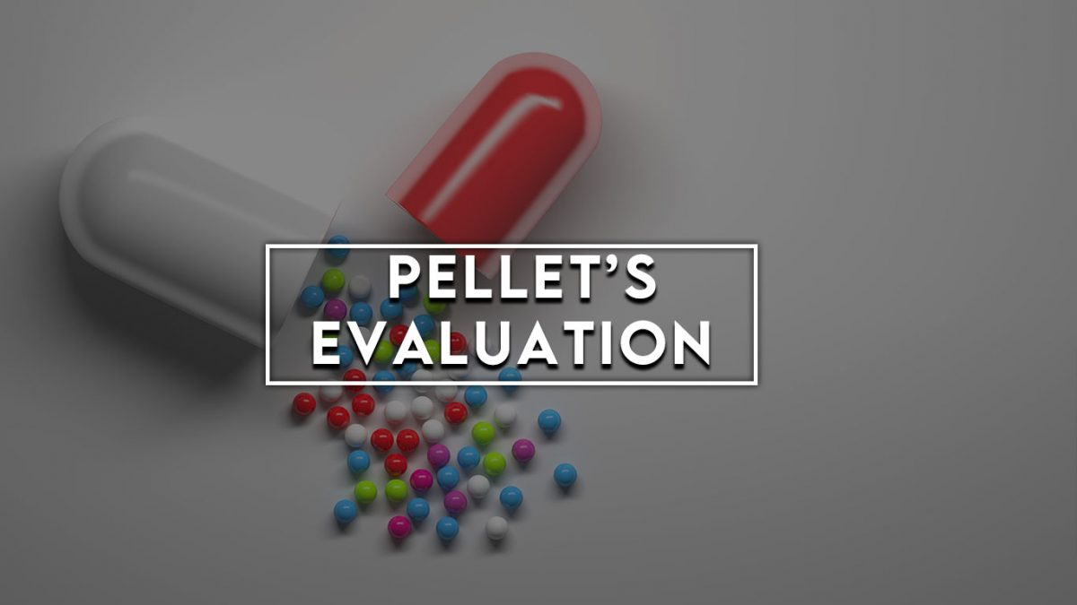 pellet-evaluation-1200x675.jpg