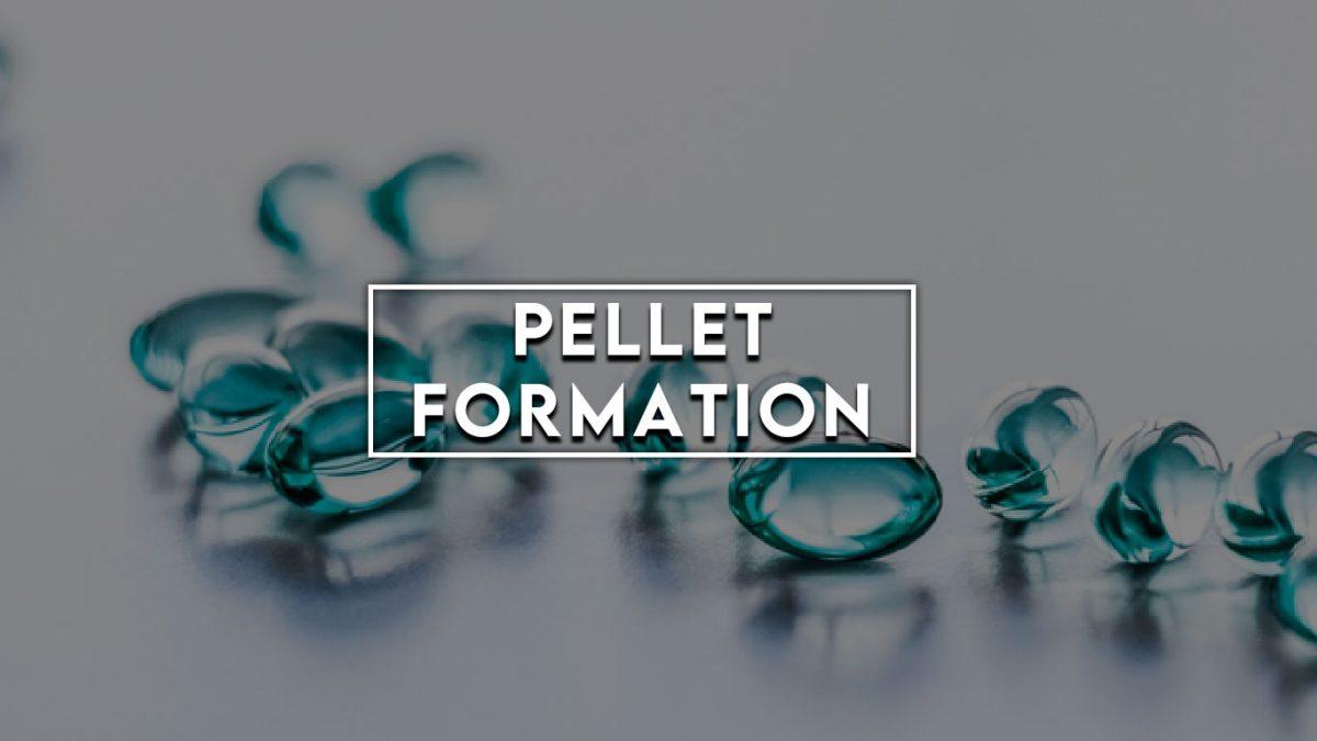 pellet-formation-1200x675.jpg