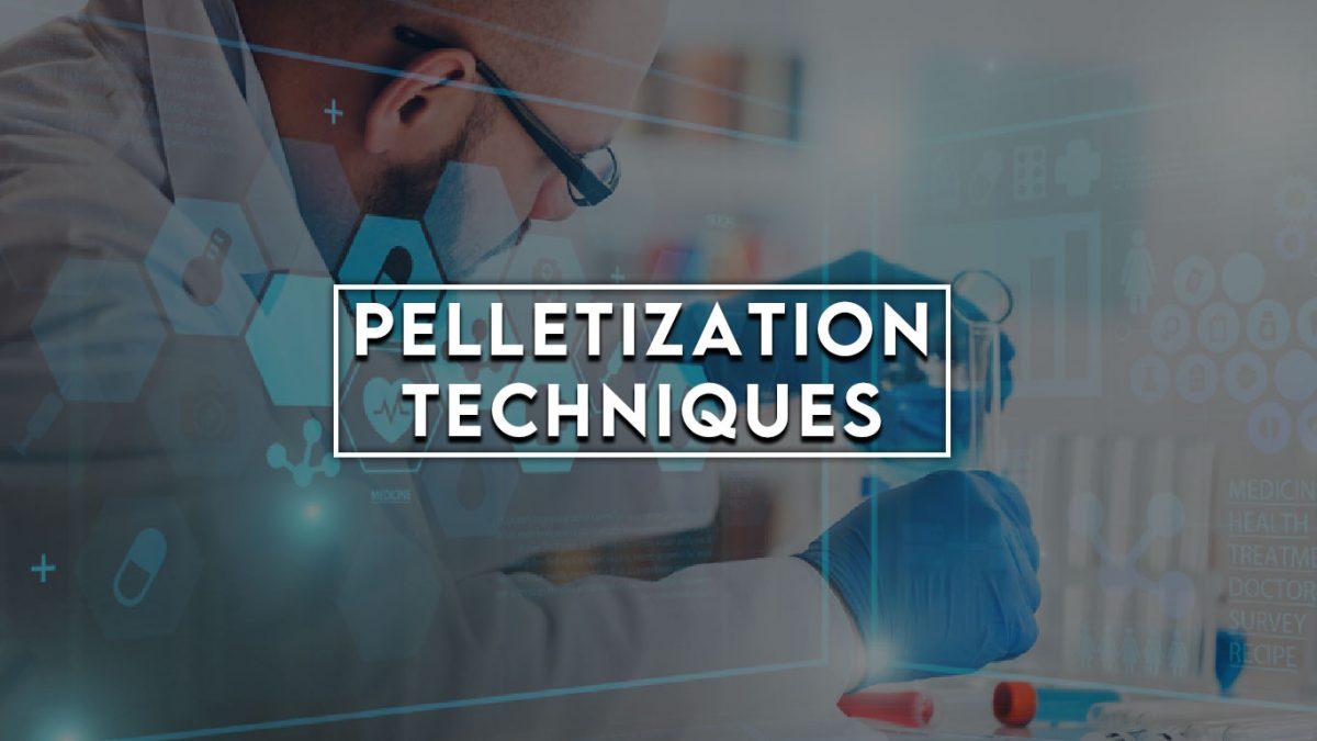 pellitization-techniques-1200x675.jpg