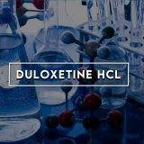 Duloxetine side effects